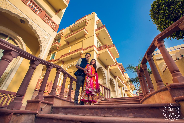 Destination-Pre-wedding-shoot-AD-5