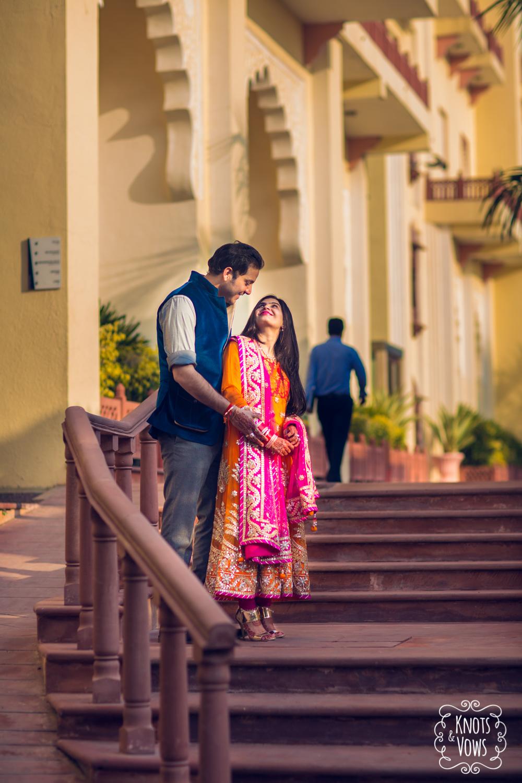 Destination-Pre-wedding-shoot-AD-6