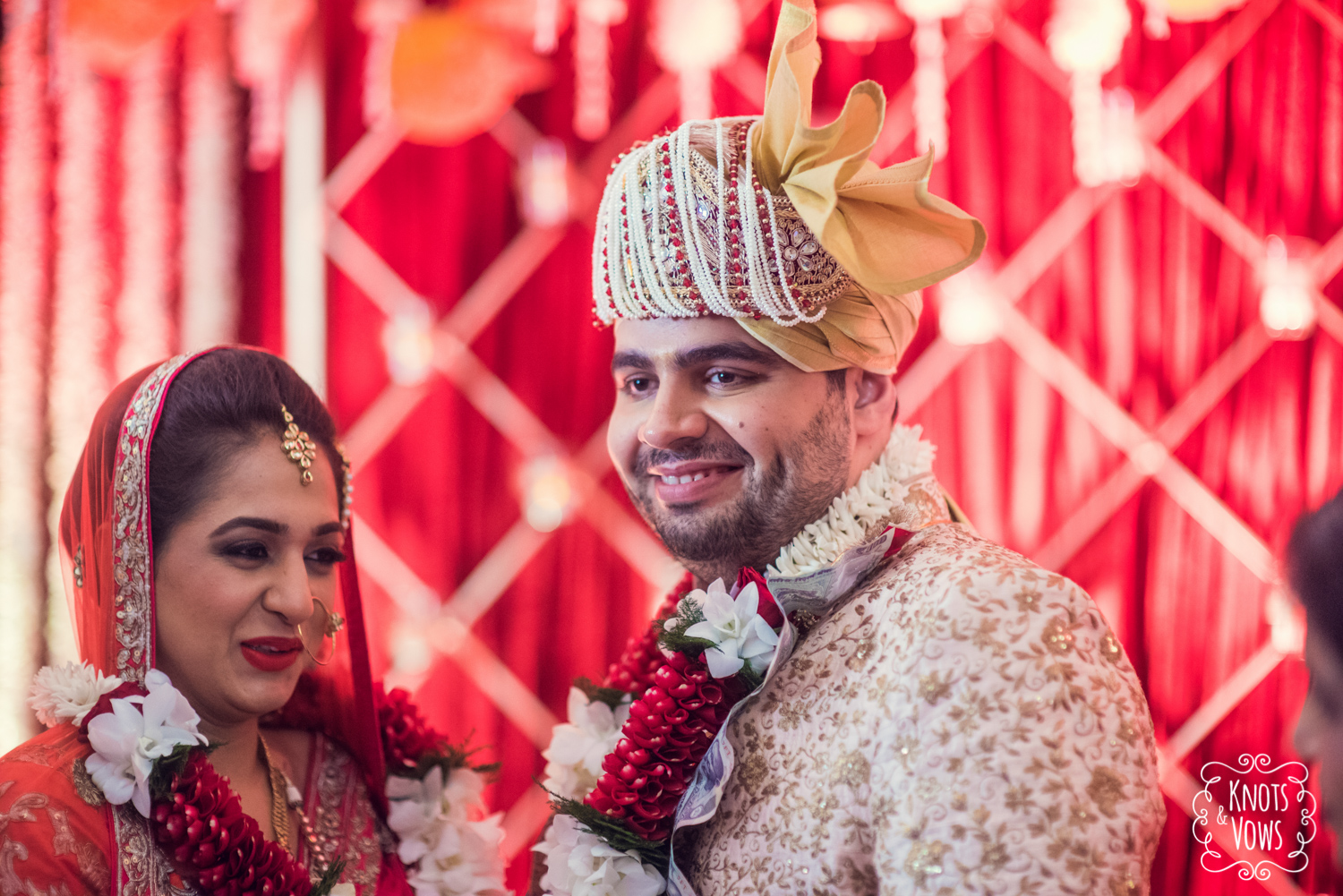 Punjabi Wedding Photography Mumbai