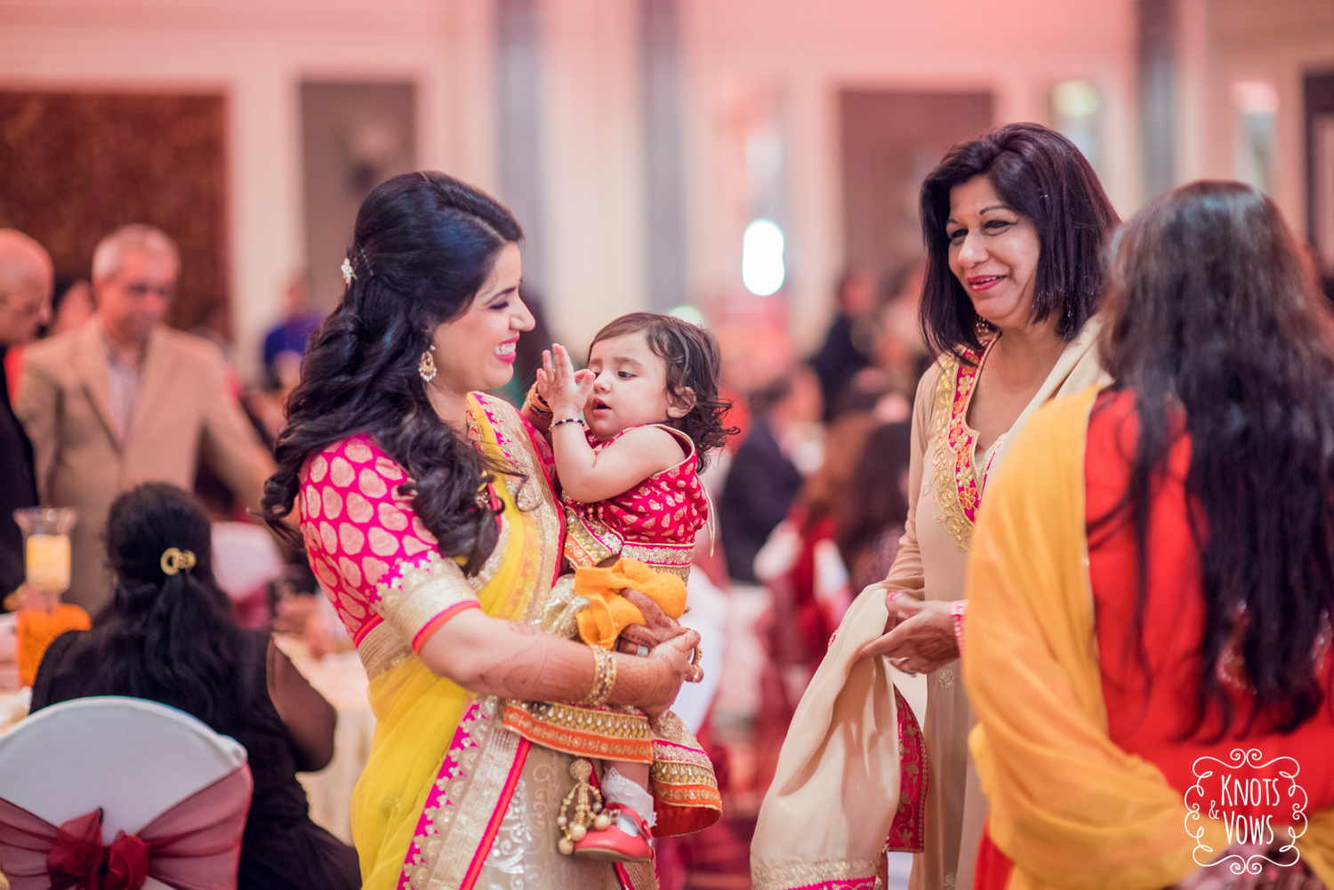 Punjabi-Wedding-PT-46
