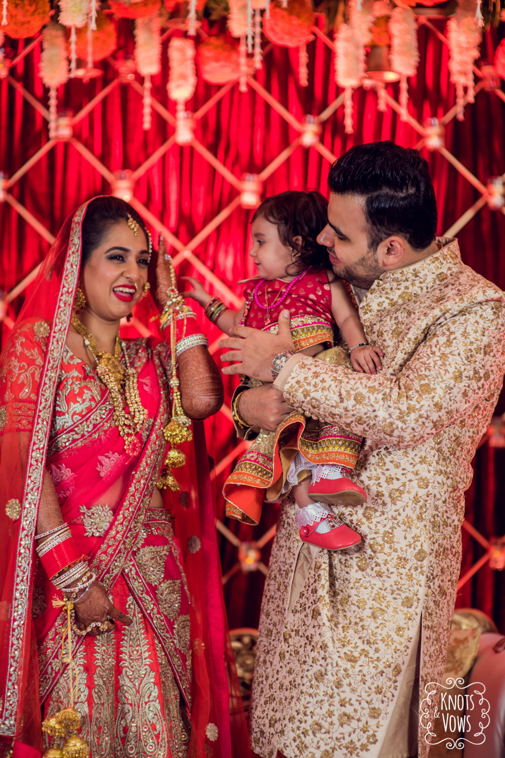 Punjabi-Wedding-PT-50