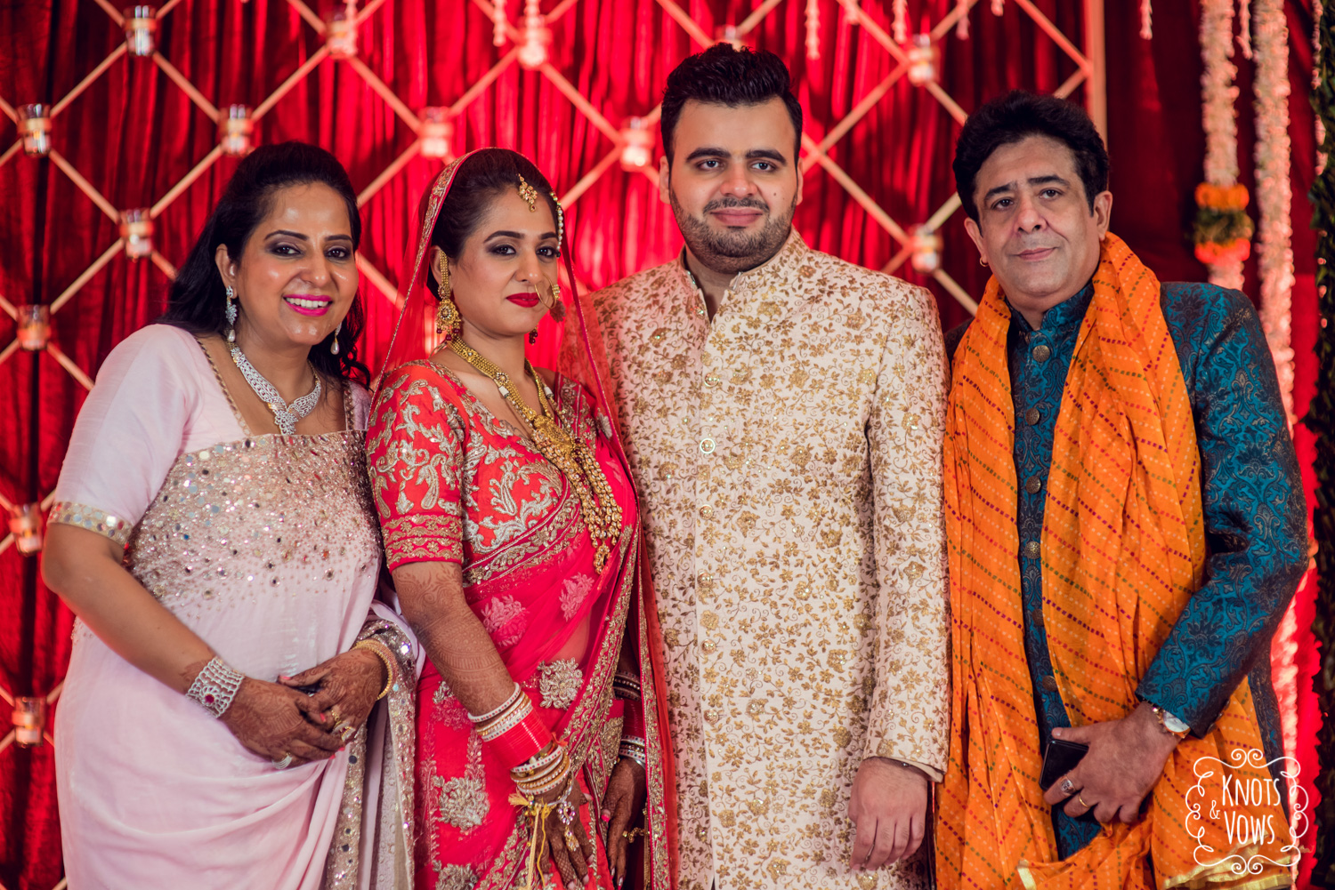 Punjabi-Wedding-PT-52