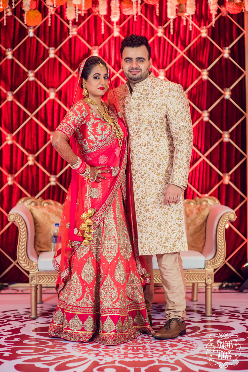 Punjabi-Wedding-PT-54