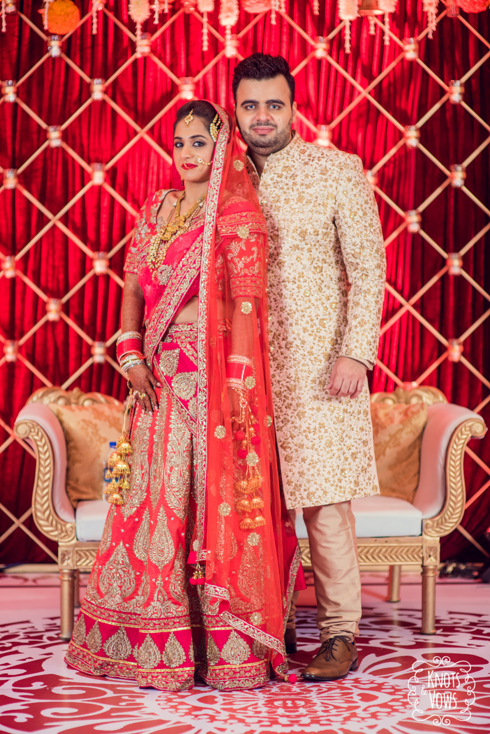 Punjabi-Wedding-PT-55