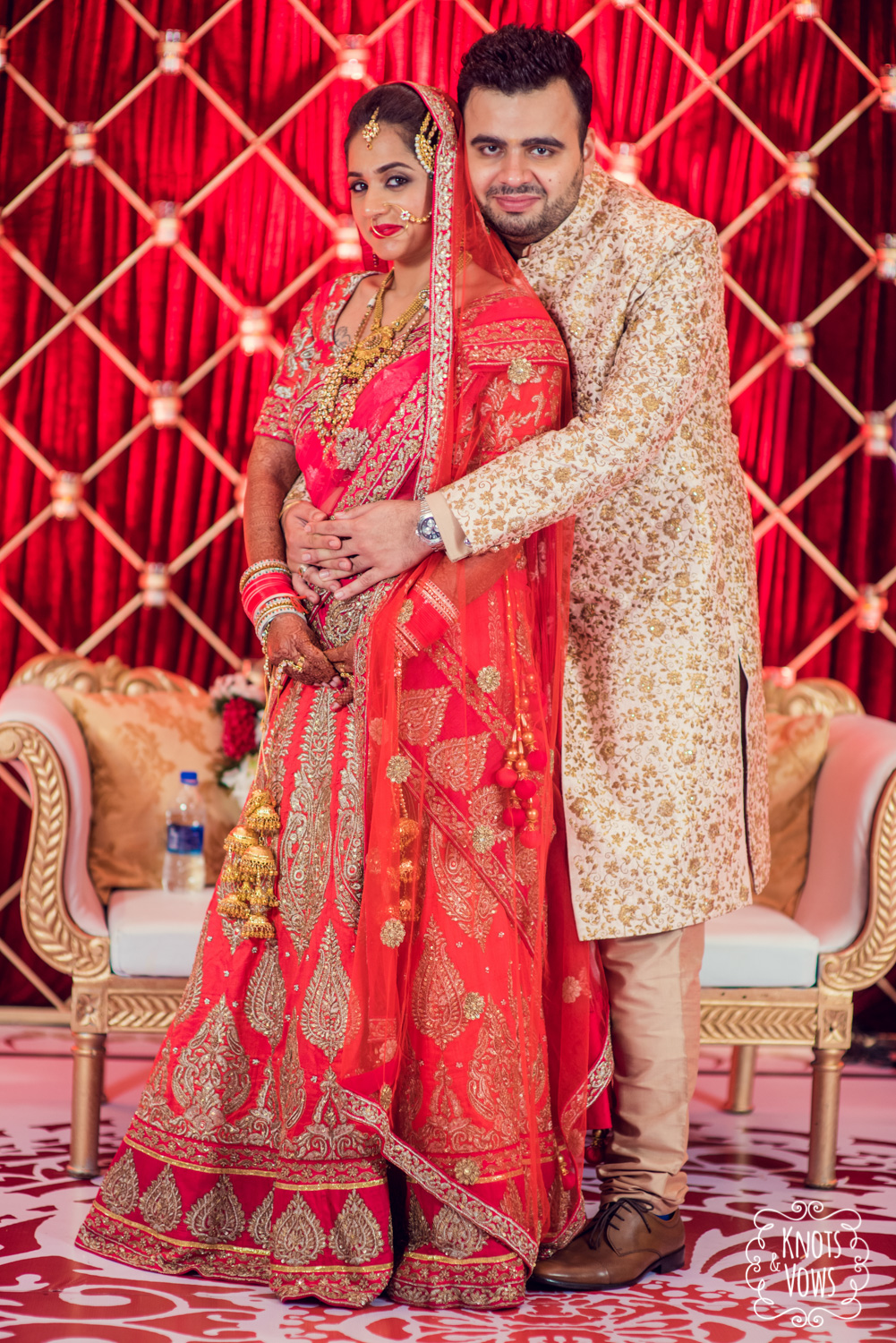 Punjabi-Wedding-PT-56
