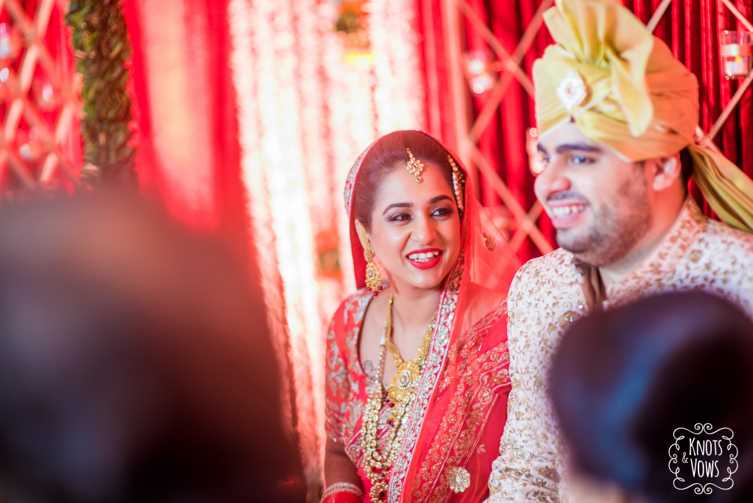 Punjabi-Wedding-PT-59