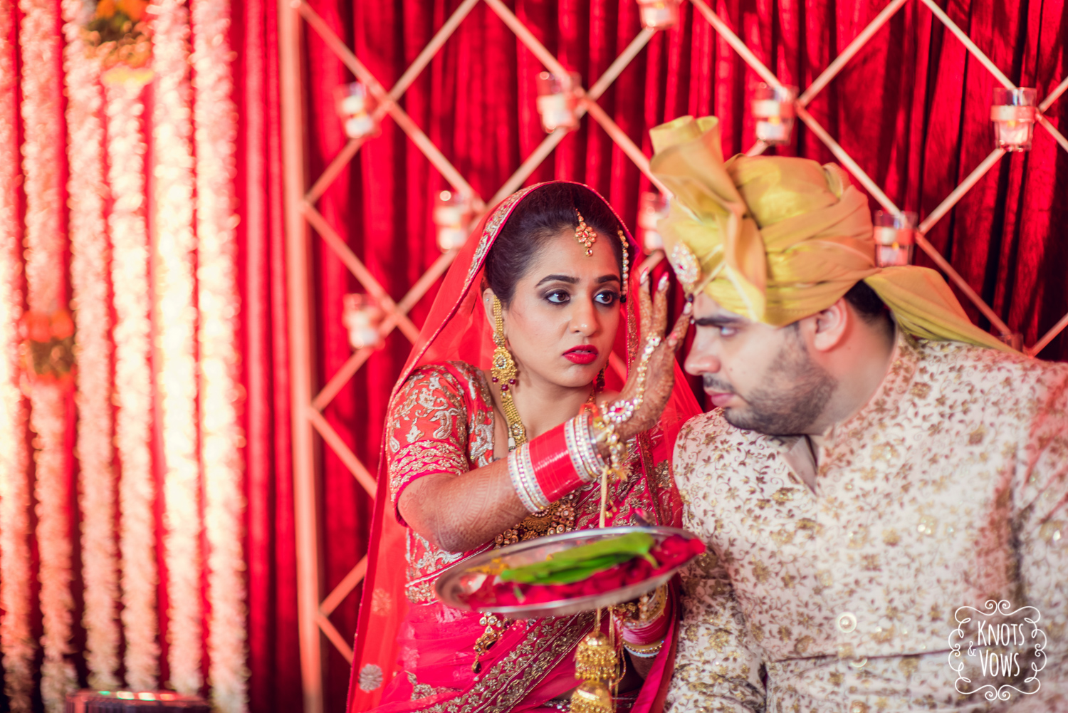 Punjabi-Wedding-PT-60