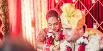 Punjabi-Wedding-PT-69