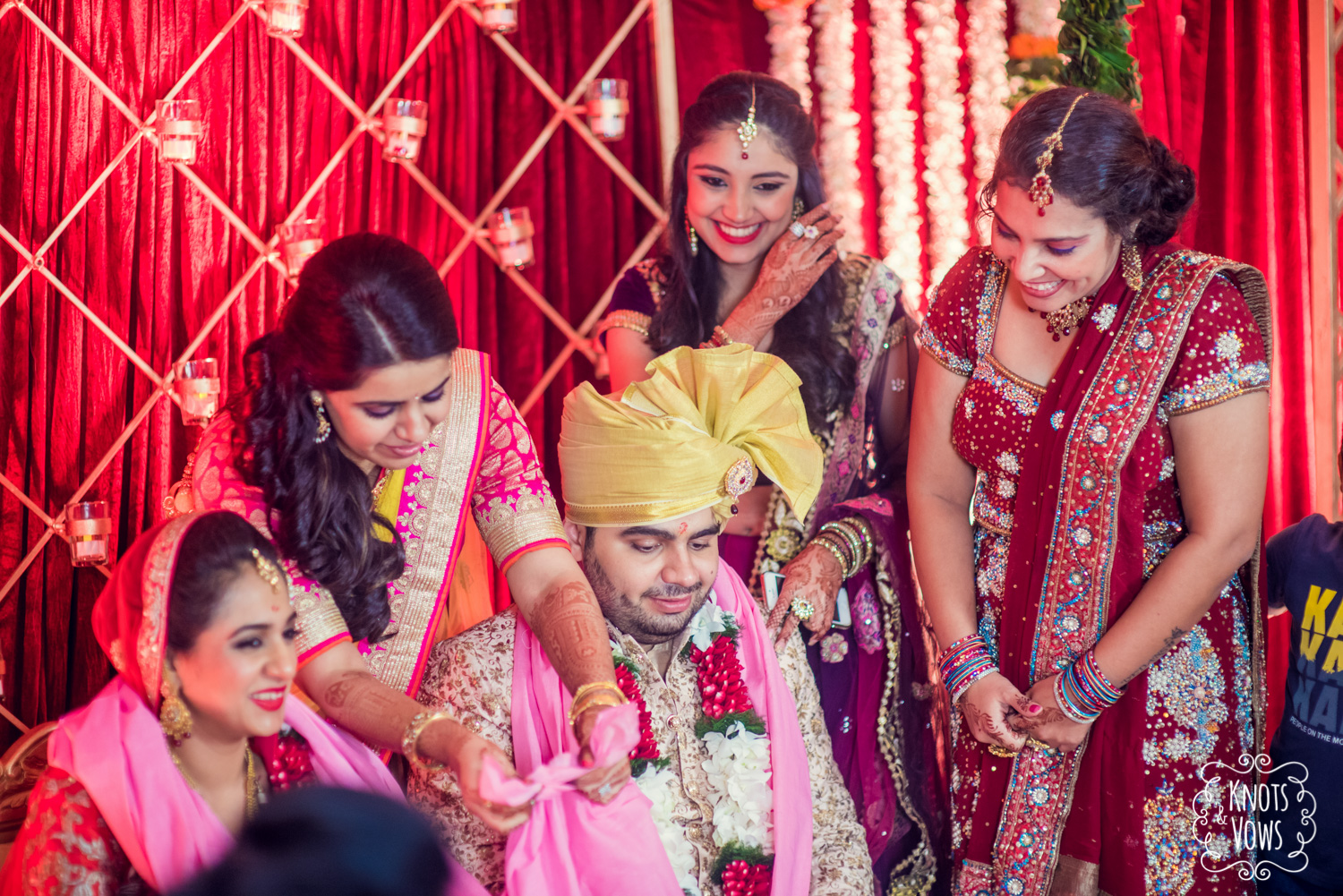 Punjabi-Wedding-PT-70