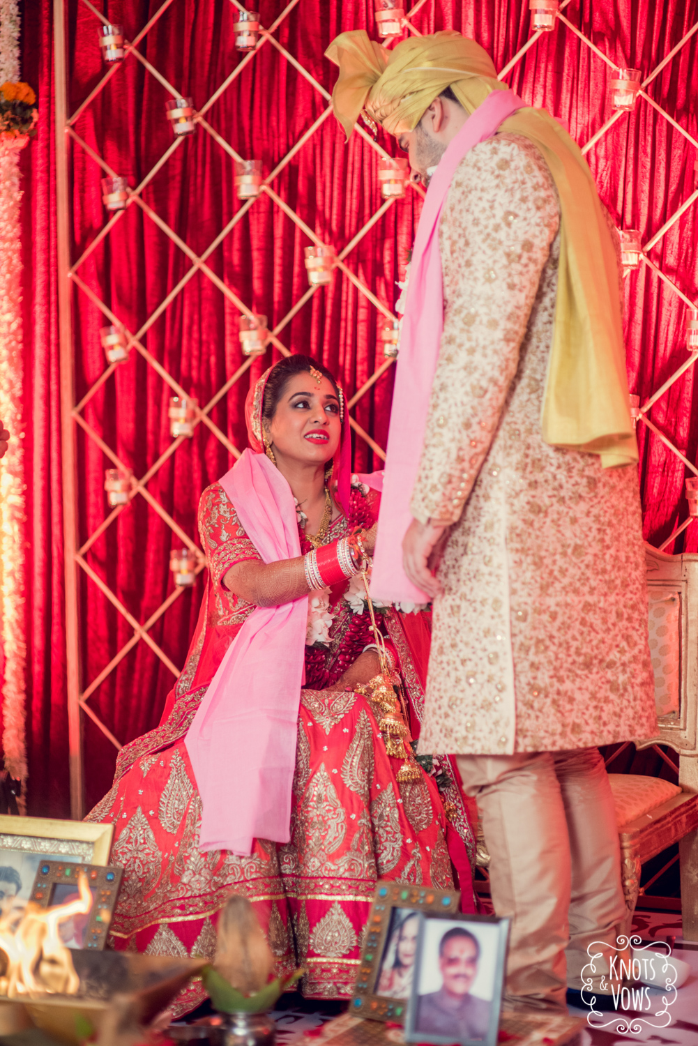 Punjabi-Wedding-PT-71