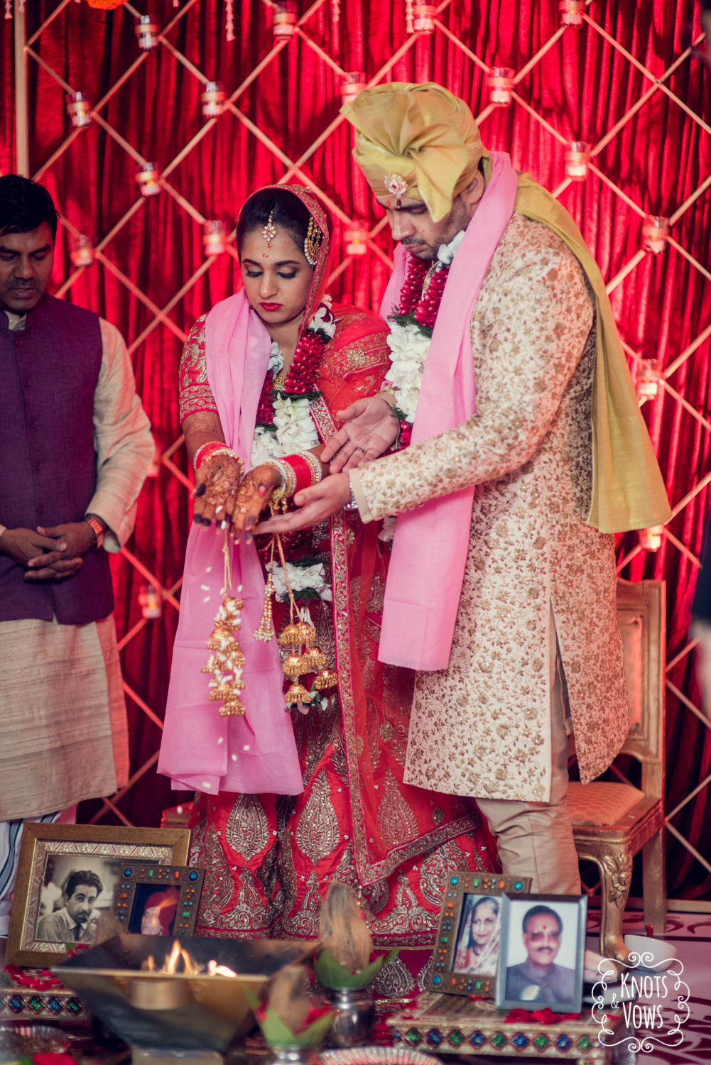 Punjabi-Wedding-PT-72