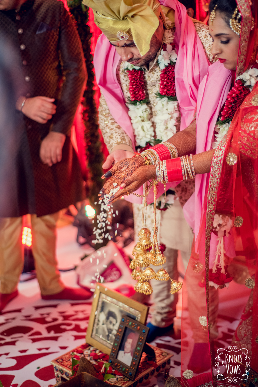 Punjabi-Wedding-PT-73