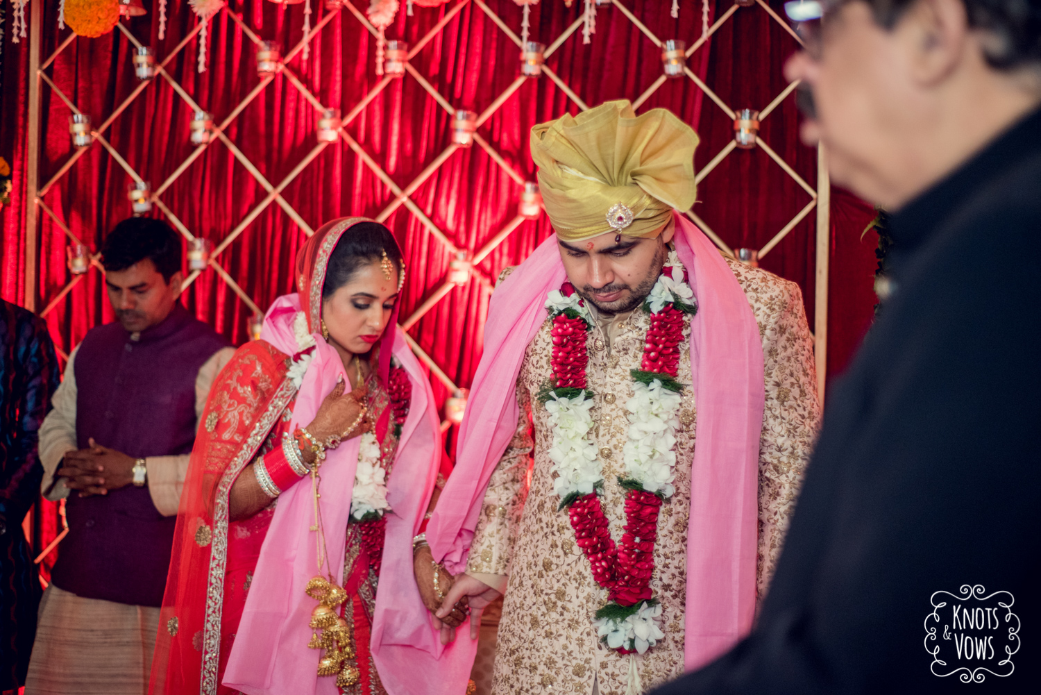 Punjabi-Wedding-PT-74