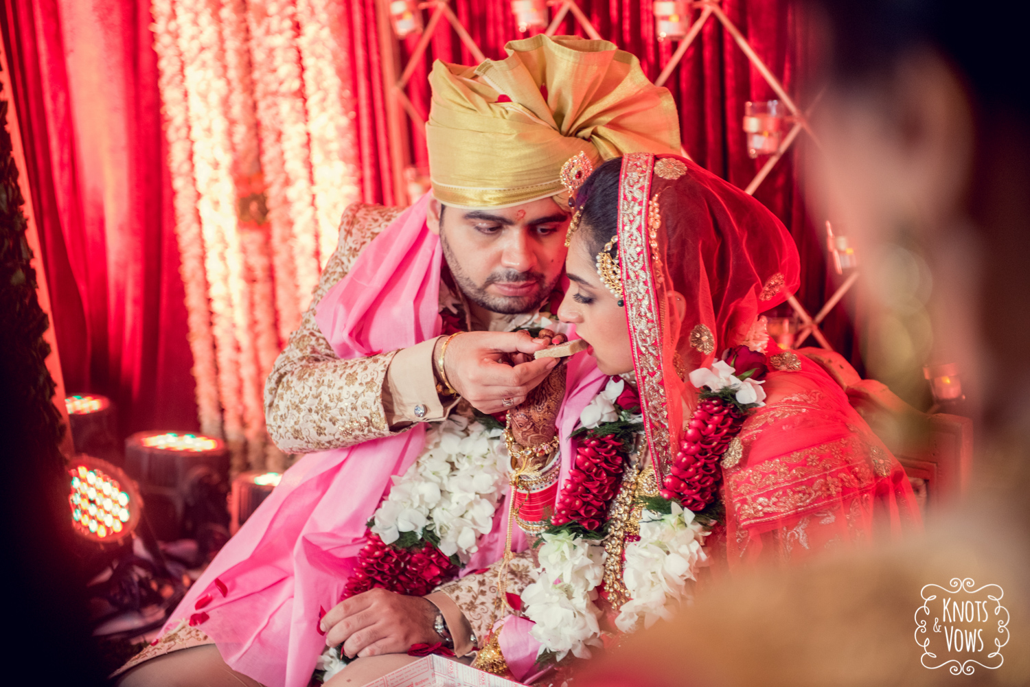 Punjabi-Wedding-PT-77