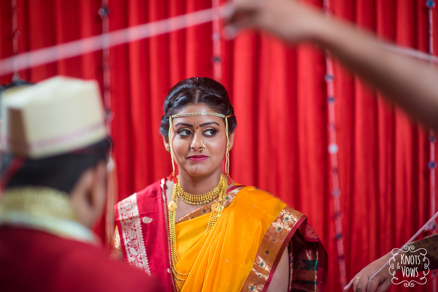 Candid-Wedding-Photography-SV-74