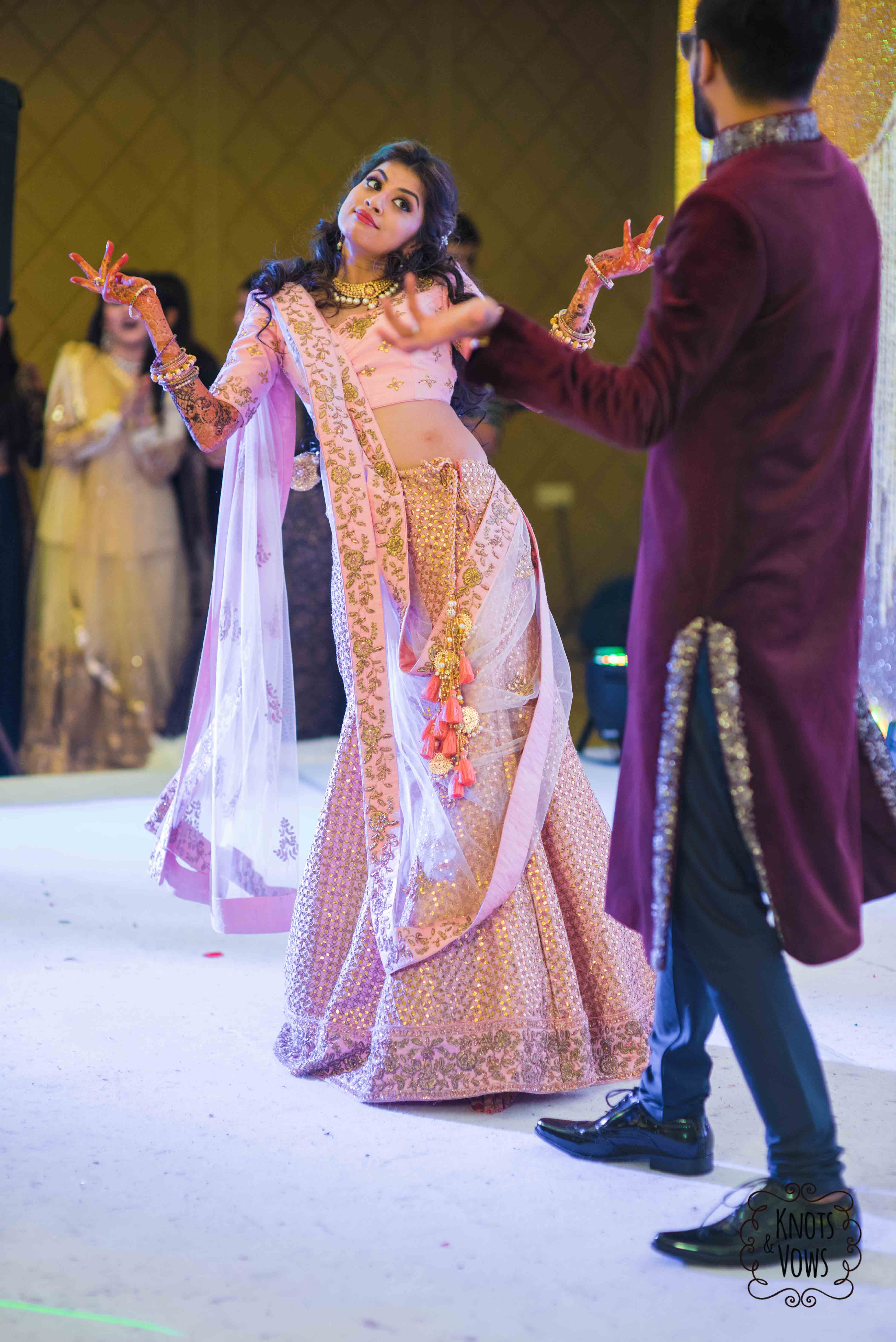 Wedding Photography Mumbai Gujrati Wedding