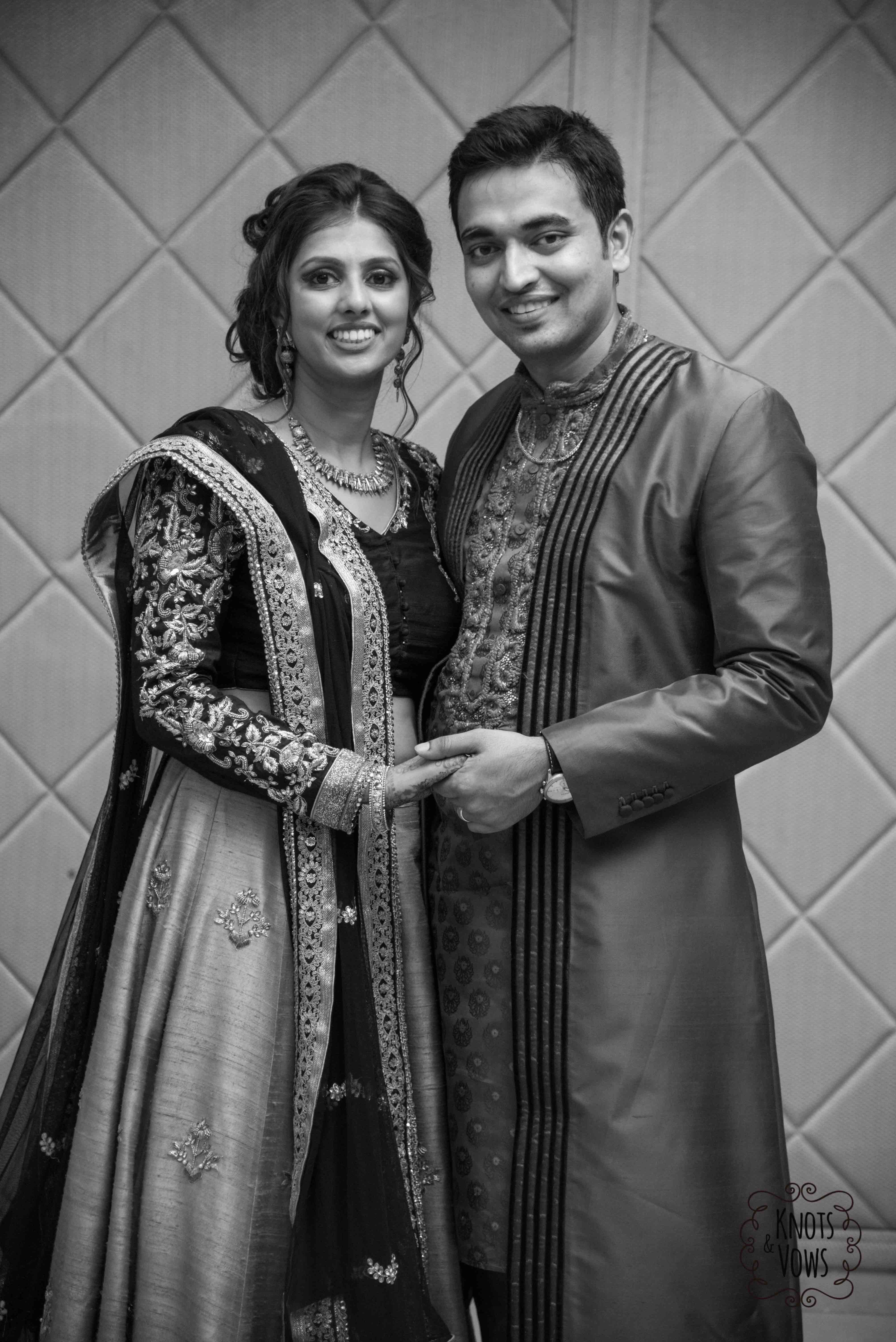 Wedding Photography Mumbai