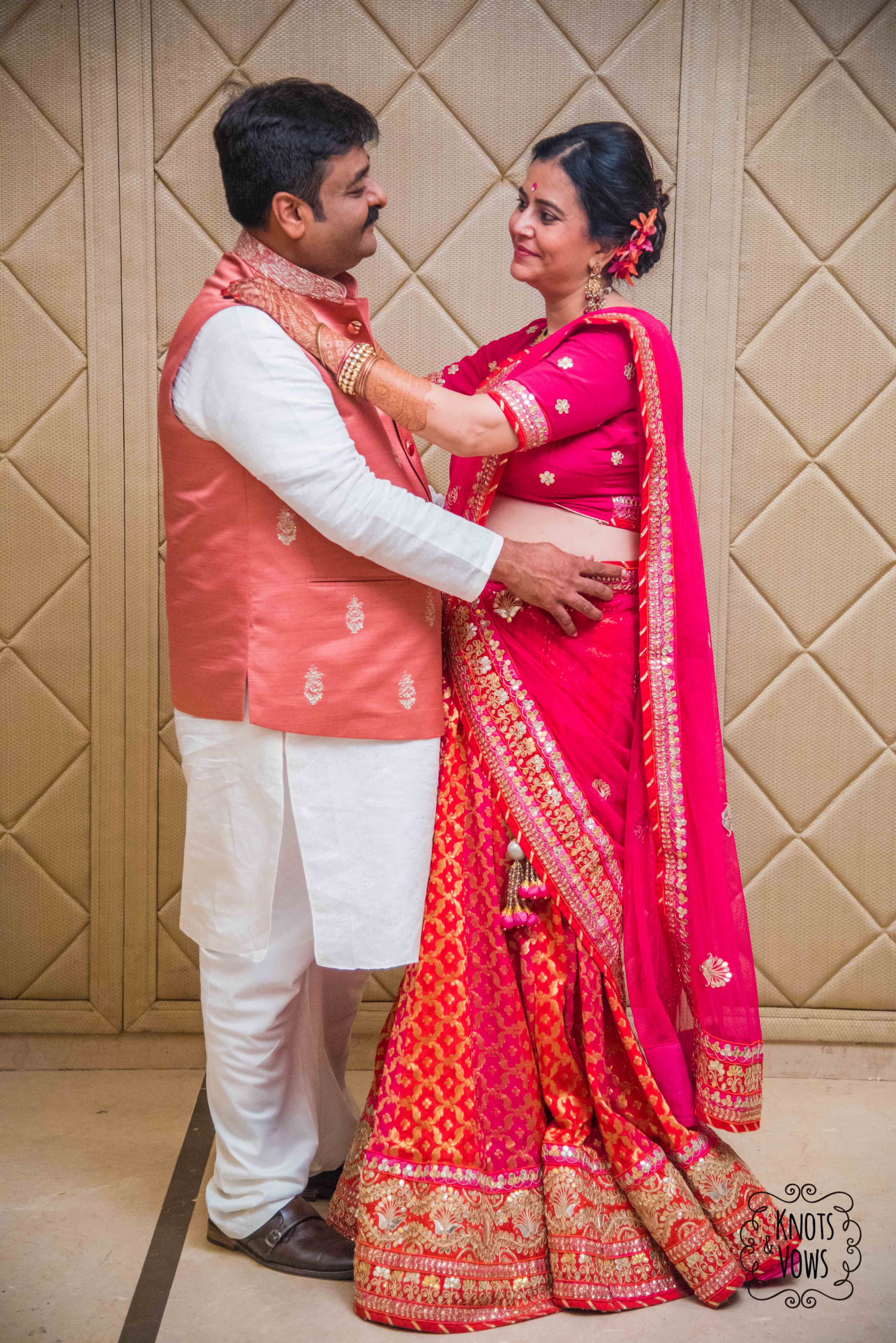 Wedding Photograpy Mumbai Gujrati Wedding