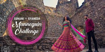 Suhani_Gyanesh_MCv1-small