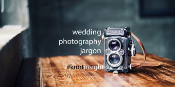 Wedding-Photography-Jargon-Knots-and-vows-v1