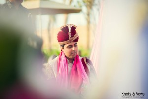 CandidPhotography_ym12