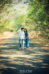 Kaushik_Bhumika10