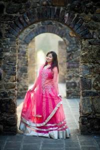 Pinkesh_Karishma8