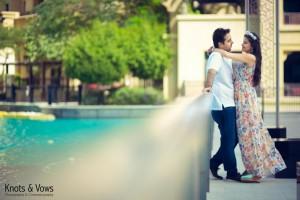 Pre_wedding_dubai_ym11