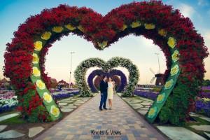 Pre_wedding_dubai_ym12
