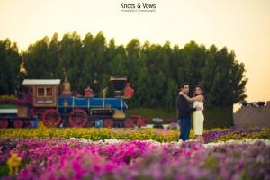 Pre_wedding_dubai_ym13