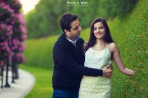 Pre_wedding_dubai_ym2