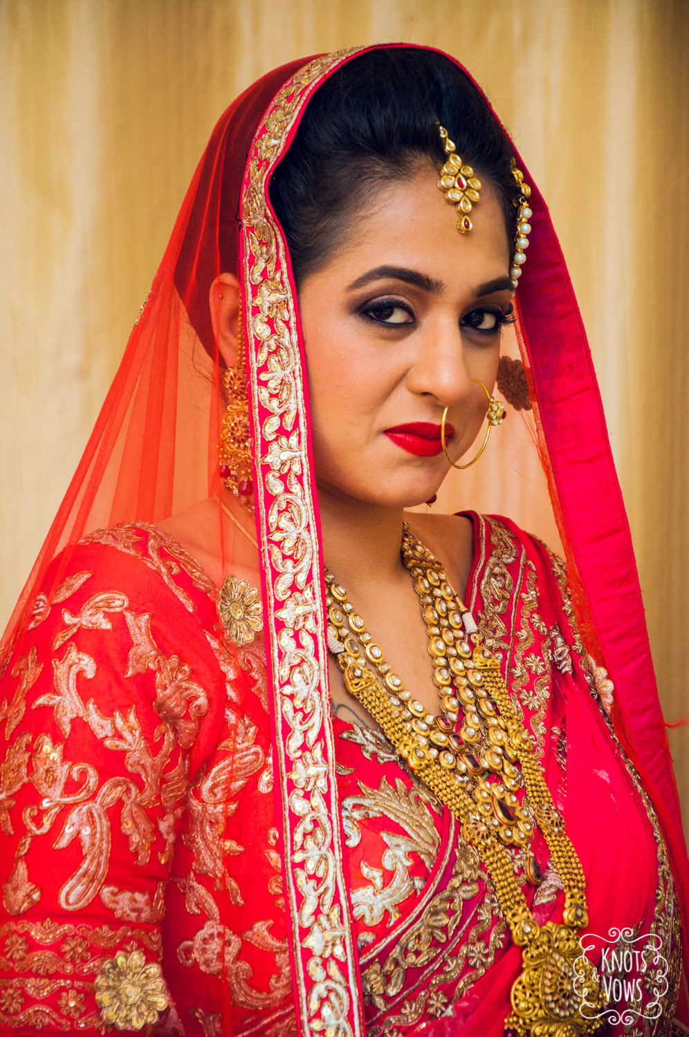 8 Designs of Punjabi Suits With Jacket That All Cousins